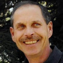 Charles M. Roemer Sr.