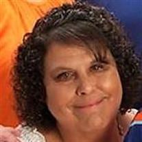 Diana E. RUCKMAN