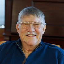 Terry L. Mathews, I