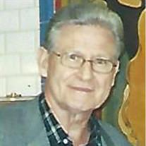 Robert S. Easton