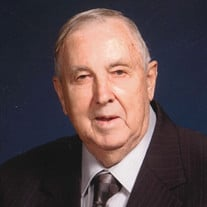 Gerald Bissen