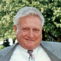 Frank M. Bugno