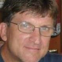 Roger L. Grace