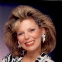 Rosemary Rolt Sykes
