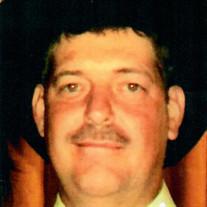 Jeffrey  P.  Donahue