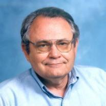 Don L. Finley