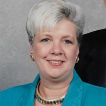 Linda Lee Merry