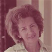 Joan S. Cook
