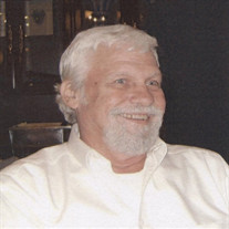 Jimmy  Earl  Clay