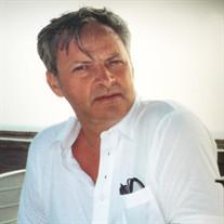Jack R. White Sr.