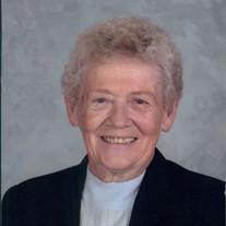 Mary Koblens