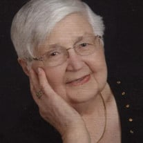 Delphine A. Gall