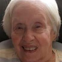 Rosemary S.  Beatty