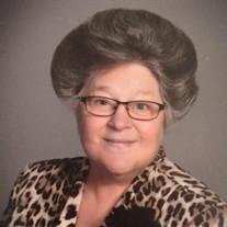 Betty J. Kratz