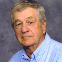 Donald L. Walton