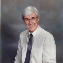 Joe H. Pogue