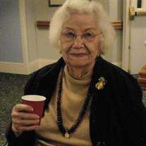 Rita R. Lawrence