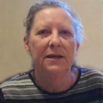 Beverly Fritzmeyer