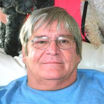 Noel G. Brown Sr.
