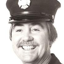 John J. Moran