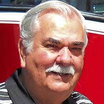Charles H. Champion