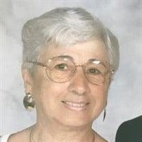 Lorraine Goldstein