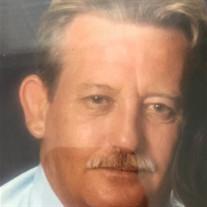 Claude Virgil Bennett