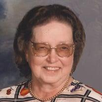 Lois P. Hayes