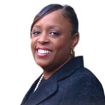 Mrs. Tammie Lee-Ann Reyes