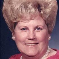Anna L. Vermilyer