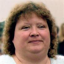 Stephanie H. Pollitt