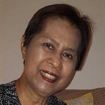 Shirley Kam Ip Ogino
