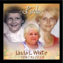 Linda L. White