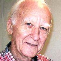 Ray Dean Carden