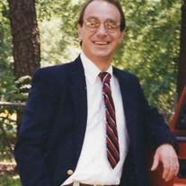 B. Wilson Wylie, Jr.