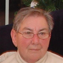 Loris Markstrom