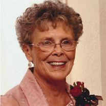 Sarah Beechler