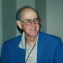 David E. Carle
