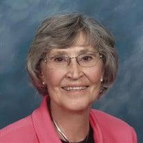 Lois  Mary Hansen