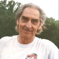 Stanley J. Sinon