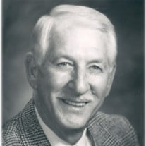 "William M. ""Bill"" Jarrell"