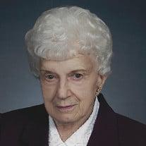 Wanda H. Rekucki