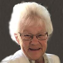 Mrs. Lorraine J. Elke