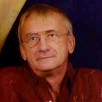 Dennis Maynard Novak