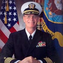 Dwight E. LaMont