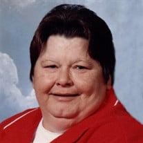 Brenda J. Maupin