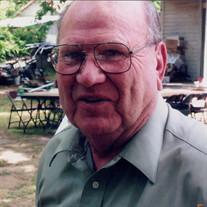 Victor Lyvone Wallis