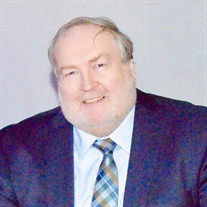 Mark Eckhoff