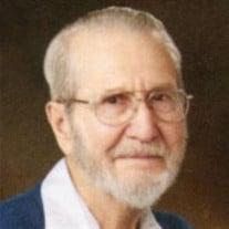 Milton Cunningham