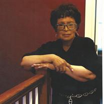 Janice M. Gilmore